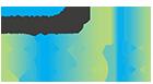 RIES Forum Logo