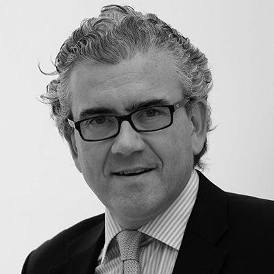 Juan Carlos Alcaide Casado