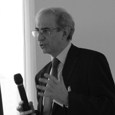 Juan Riese