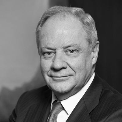 Santiago de Torres