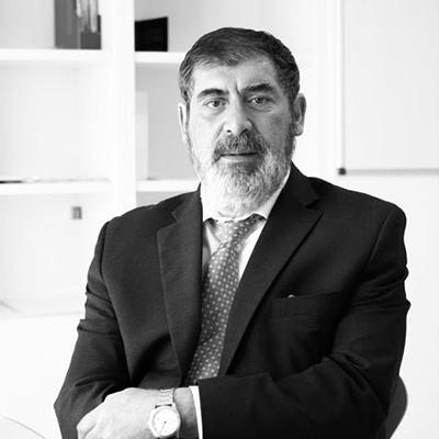 Manuel González Penedo Catedrático de universidad del área de Ciencia de la Computación e Inteligencia Artificial de la UDC. Director de CITIC.