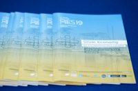 IV Fórum RIES19 - PALEXCO